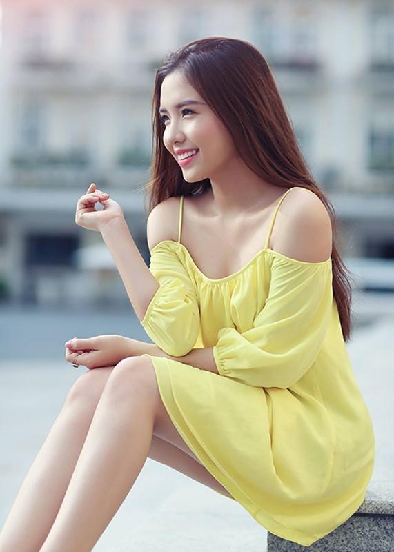 Nhan sac hut hon cua A hau 2 HH Bien VN 2016-Hinh-8