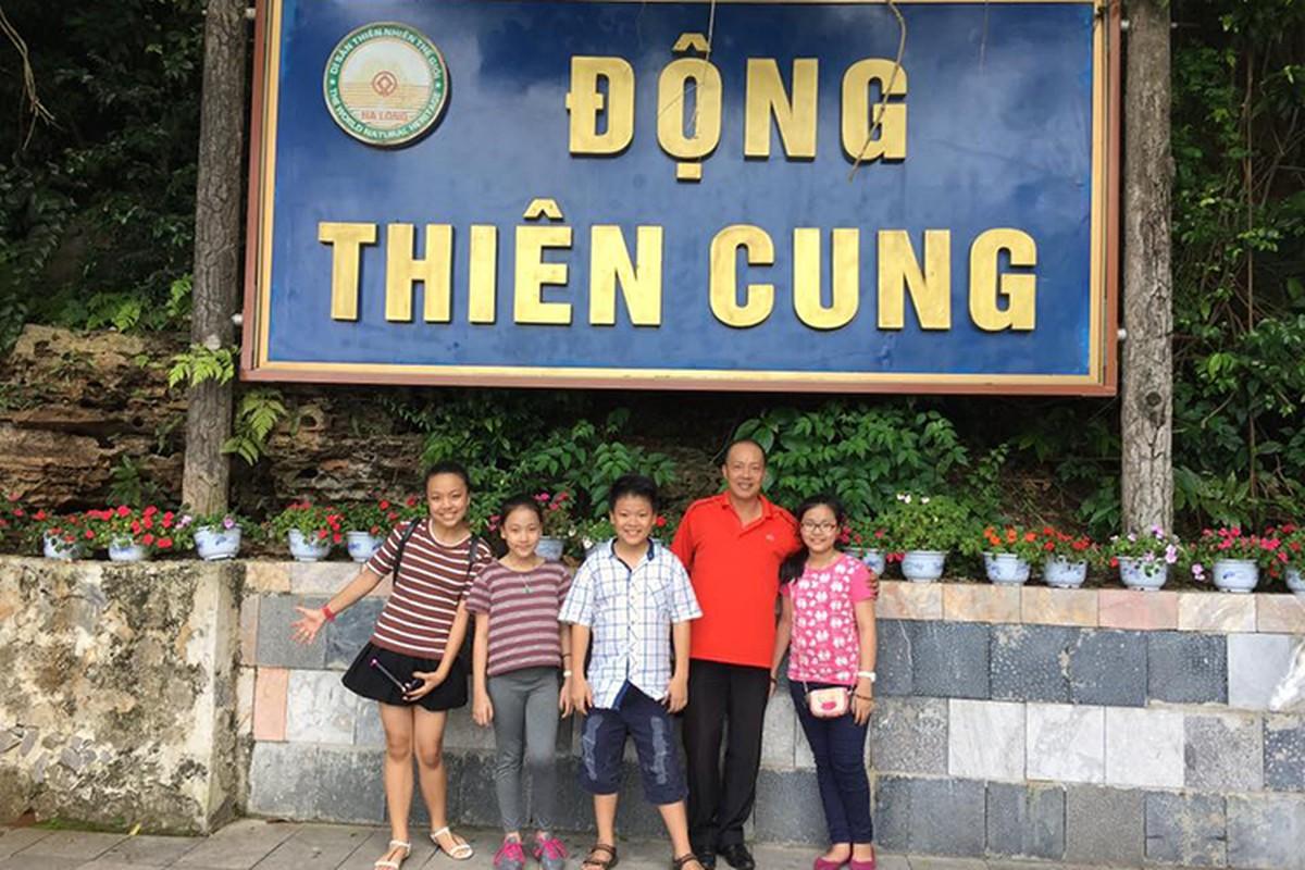 Cap sinh ba nha nghe si Duc Hai da lon phong phao-Hinh-6