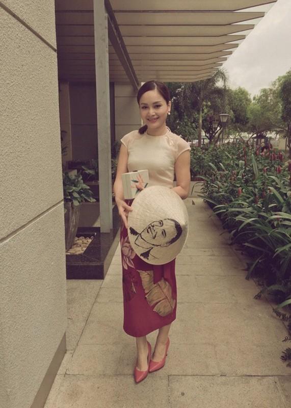 Khanh Thi Lan Phuong hao huc cho gap Tong thong Obama-Hinh-8