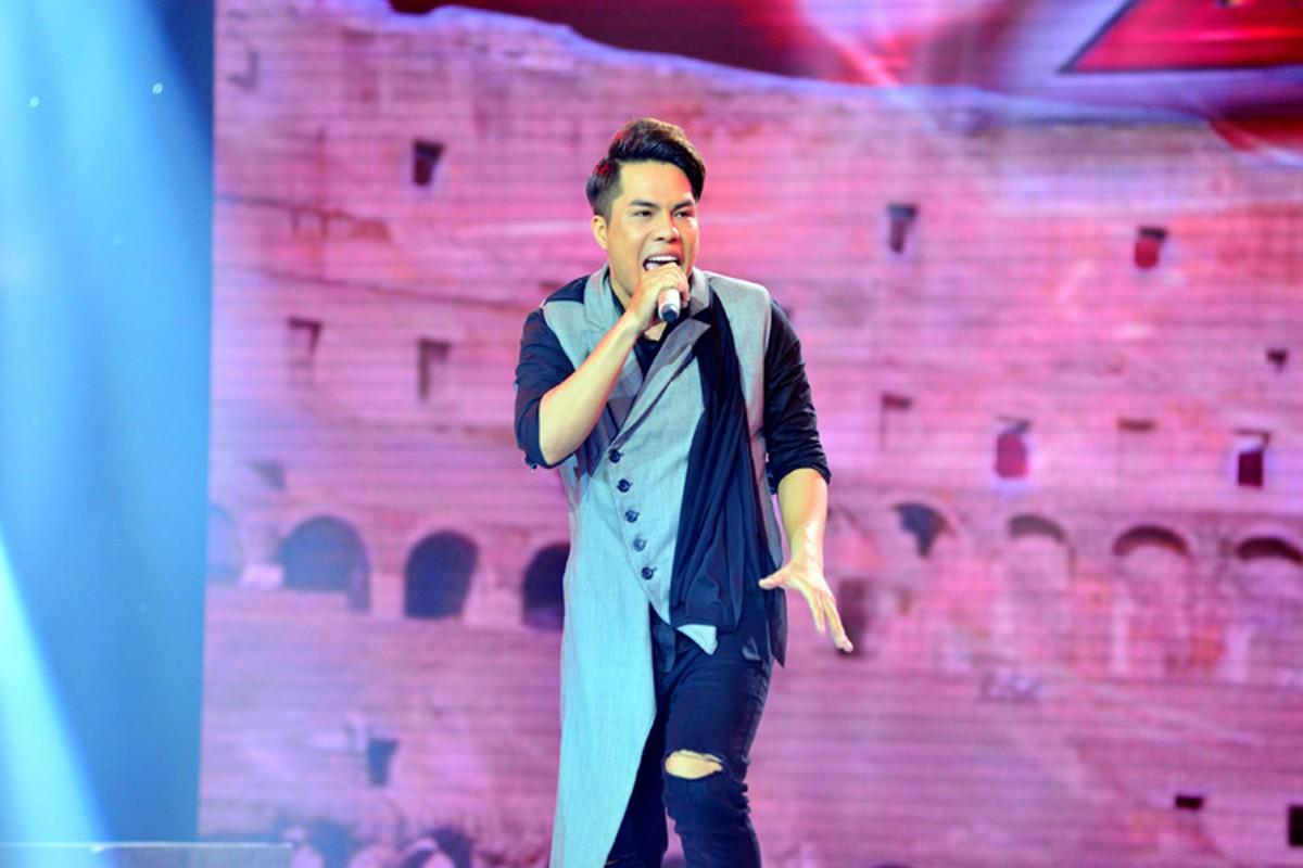 GK The X-Factor noi da ga nghe thi sinh 16 tuoi hat-Hinh-10