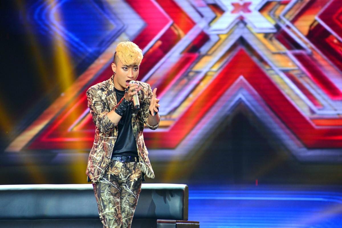 GK The X-Factor noi da ga nghe thi sinh 16 tuoi hat-Hinh-12