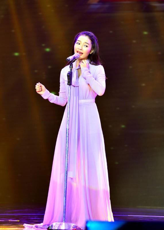 GK The X-Factor noi da ga nghe thi sinh 16 tuoi hat-Hinh-14