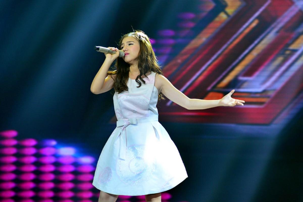 GK The X-Factor noi da ga nghe thi sinh 16 tuoi hat-Hinh-2