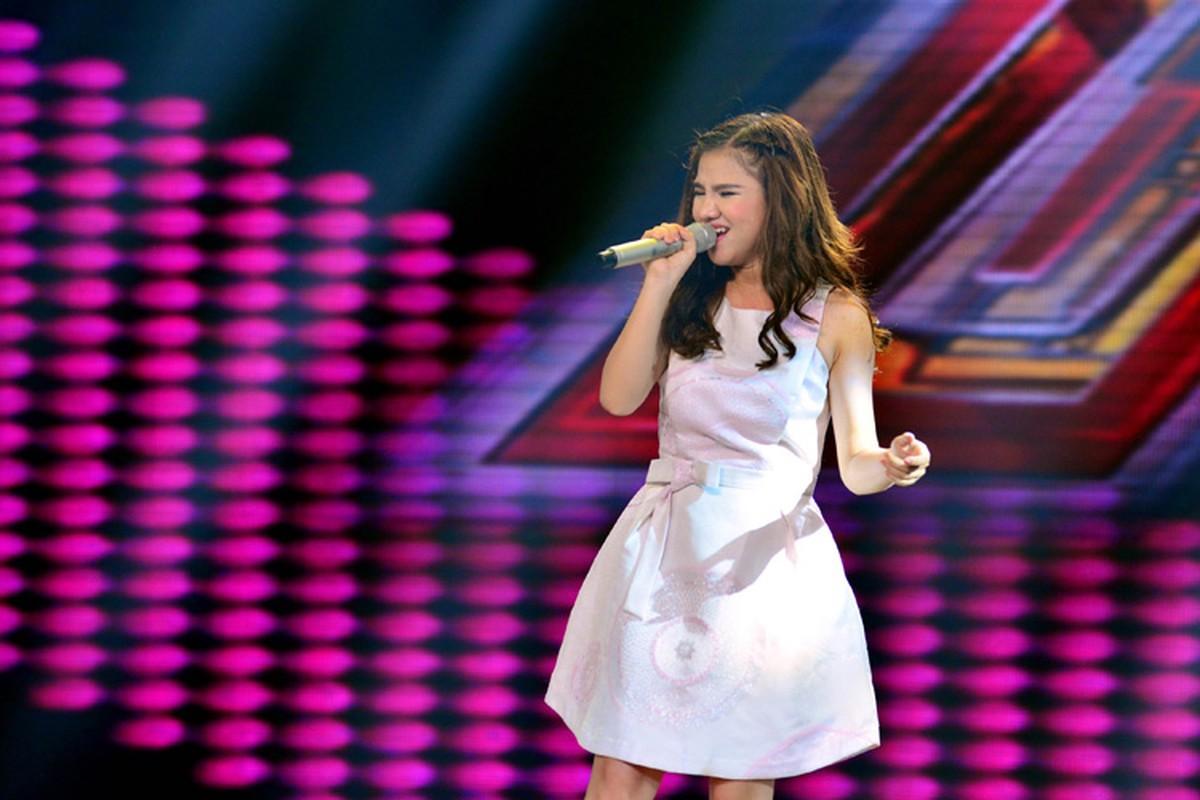 GK The X-Factor noi da ga nghe thi sinh 16 tuoi hat-Hinh-3