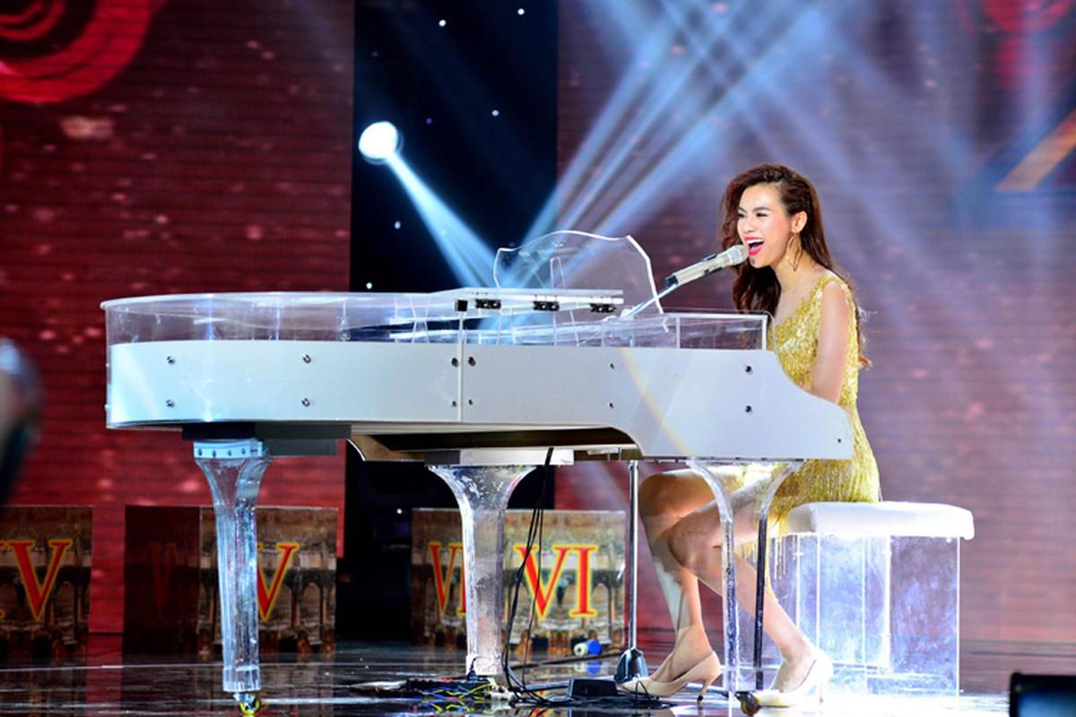 GK The X-Factor noi da ga nghe thi sinh 16 tuoi hat-Hinh-4