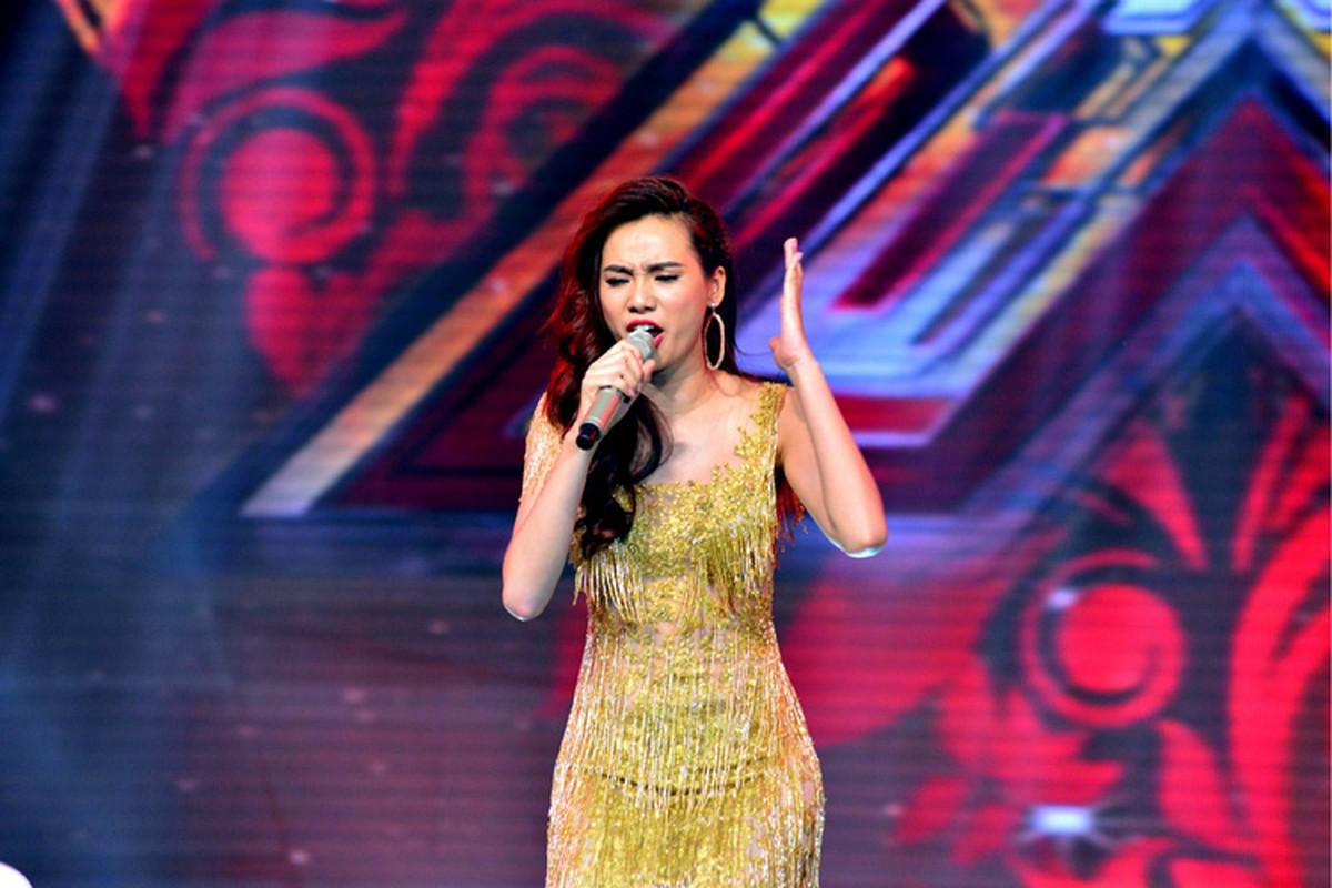 GK The X-Factor noi da ga nghe thi sinh 16 tuoi hat-Hinh-5
