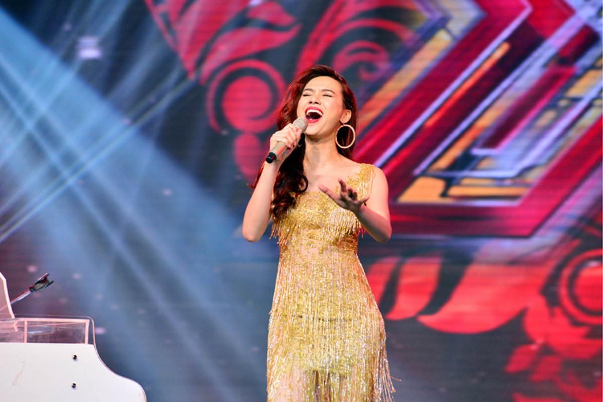 GK The X-Factor noi da ga nghe thi sinh 16 tuoi hat-Hinh-6