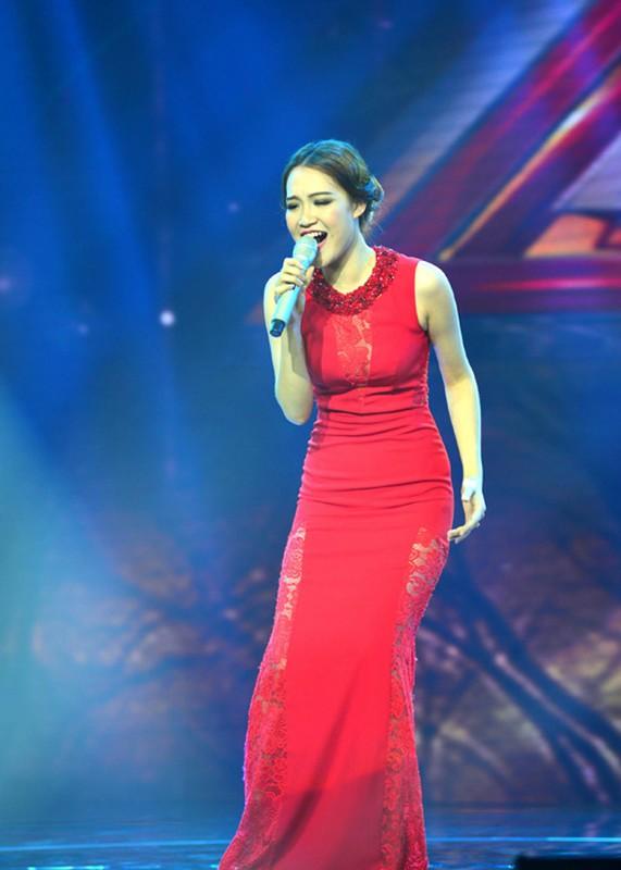 GK The X-Factor noi da ga nghe thi sinh 16 tuoi hat-Hinh-7