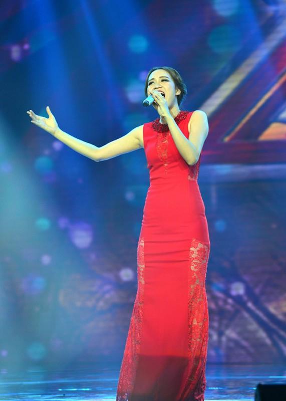 GK The X-Factor noi da ga nghe thi sinh 16 tuoi hat-Hinh-8