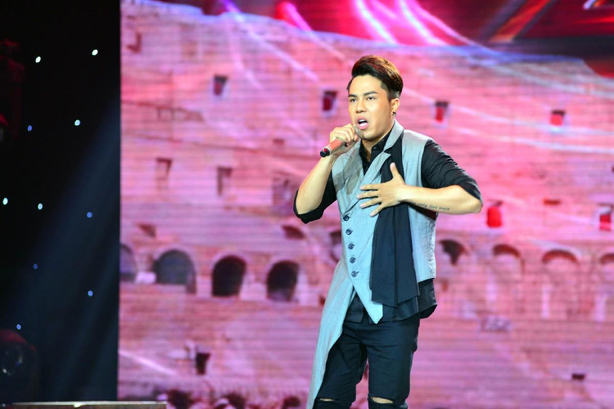 GK The X-Factor noi da ga nghe thi sinh 16 tuoi hat-Hinh-9