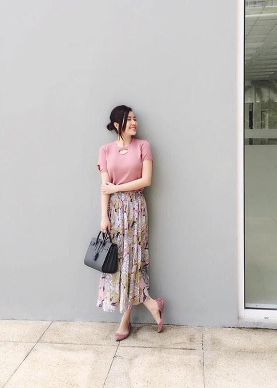 Ca si Bao Thy xinh tuoi don sinh nhat o Hong Kong-Hinh-9
