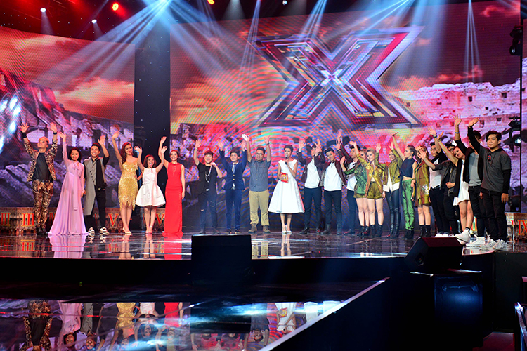 S-Girls tiep tuc gay sot o vong lo dien The X-Factor 2016-Hinh-14