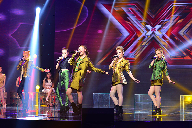 S-Girls tiep tuc gay sot o vong lo dien The X-Factor 2016-Hinh-3