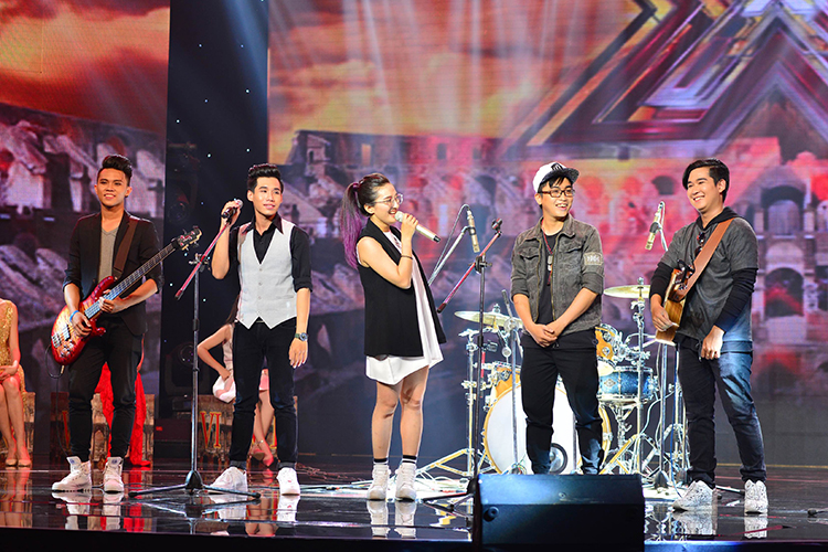 S-Girls tiep tuc gay sot o vong lo dien The X-Factor 2016-Hinh-4