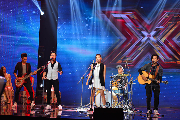 S-Girls tiep tuc gay sot o vong lo dien The X-Factor 2016-Hinh-5