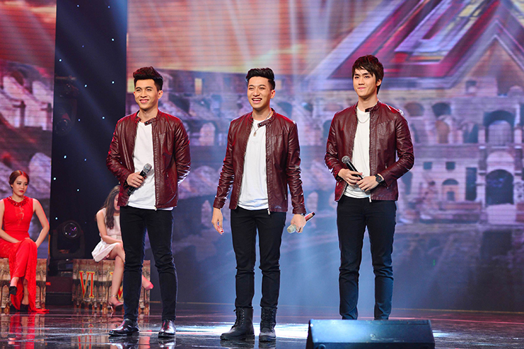 S-Girls tiep tuc gay sot o vong lo dien The X-Factor 2016-Hinh-7