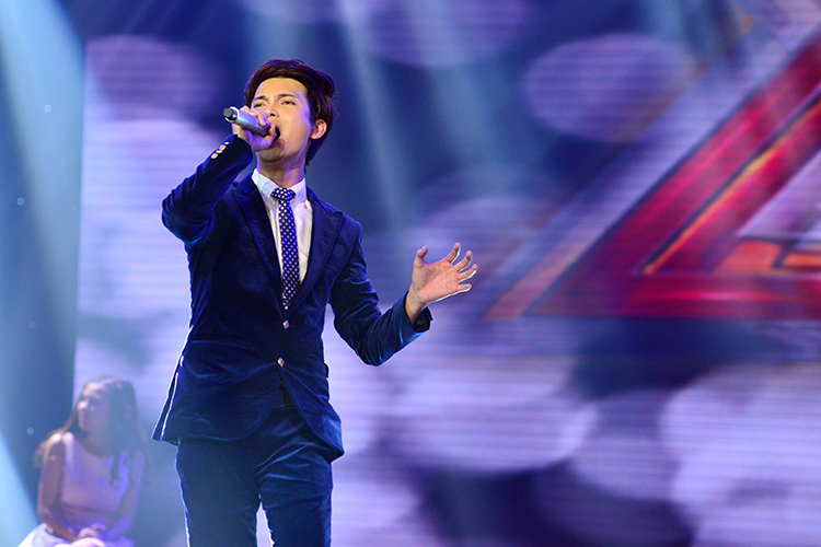S-Girls tiep tuc gay sot o vong lo dien The X-Factor 2016-Hinh-9