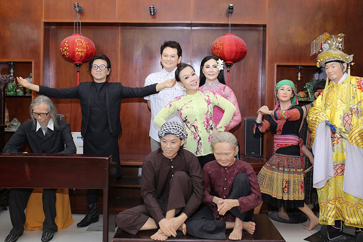 Viet Huong vui suong vi duoc dung tuong sap-Hinh-12