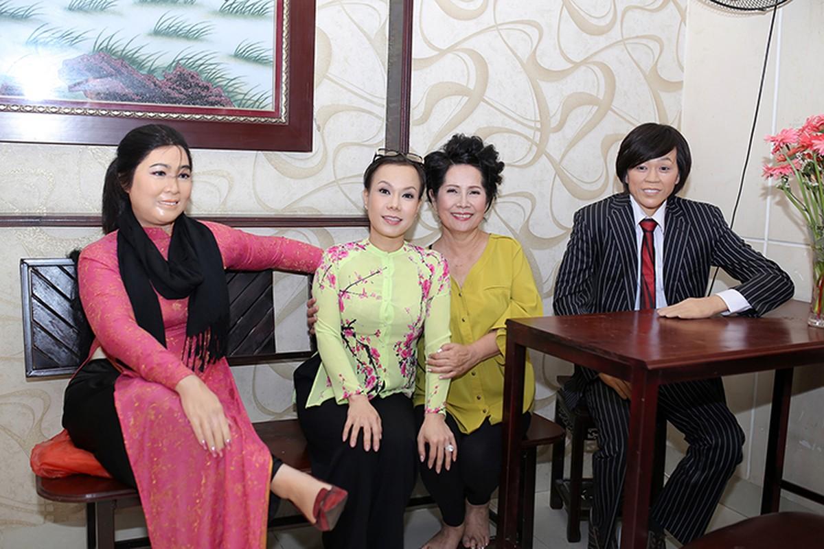 Viet Huong vui suong vi duoc dung tuong sap-Hinh-8