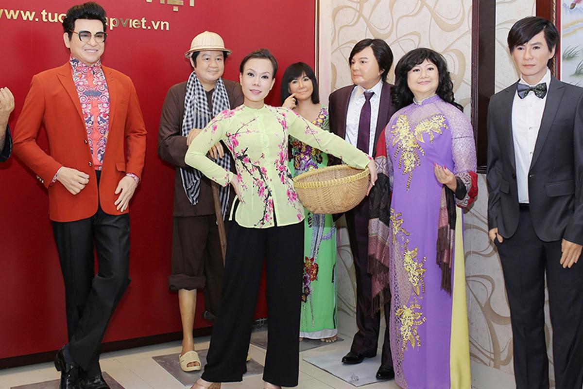 Viet Huong vui suong vi duoc dung tuong sap-Hinh-9