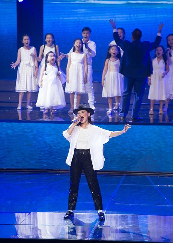 Adam bi loai lo dien top 4 The X-Factor 2016-Hinh-10