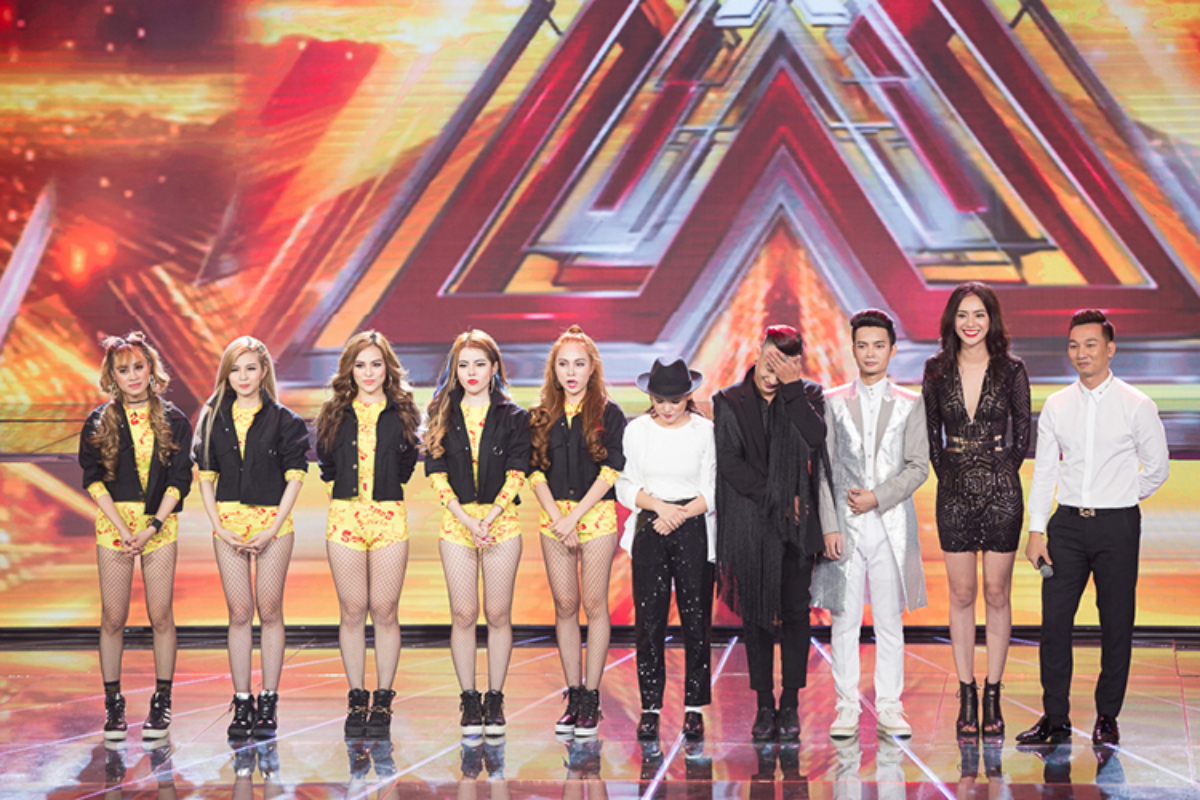 Adam bi loai lo dien top 4 The X-Factor 2016-Hinh-4