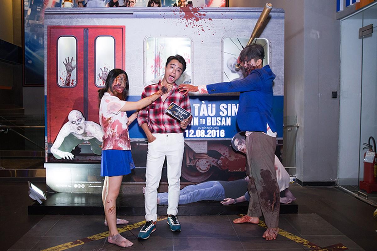 Ly Hai Minh Ha vui ve di xem phim kinh di-Hinh-9