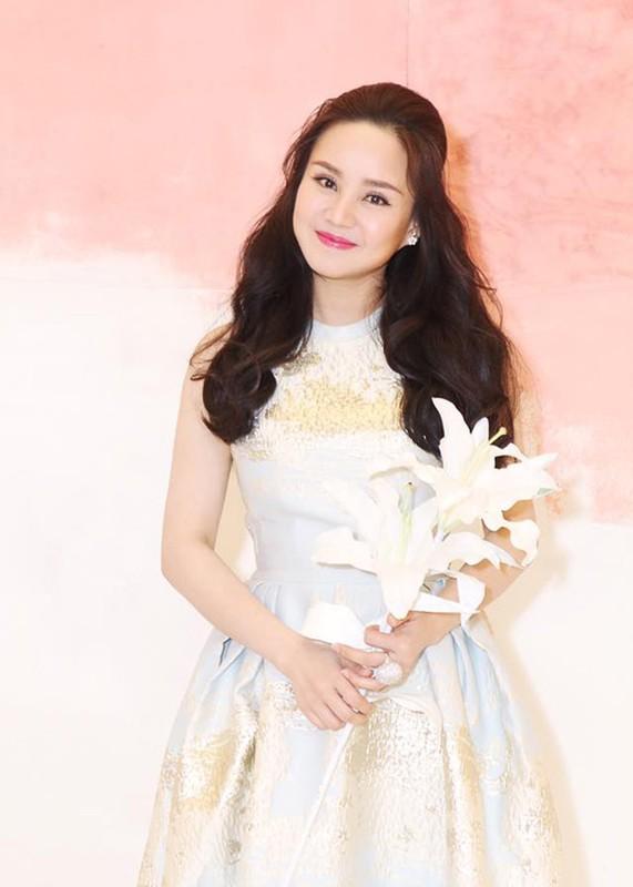 Yeu Tran Thanh Hari Won lien tuc dinh lum xum-Hinh-13