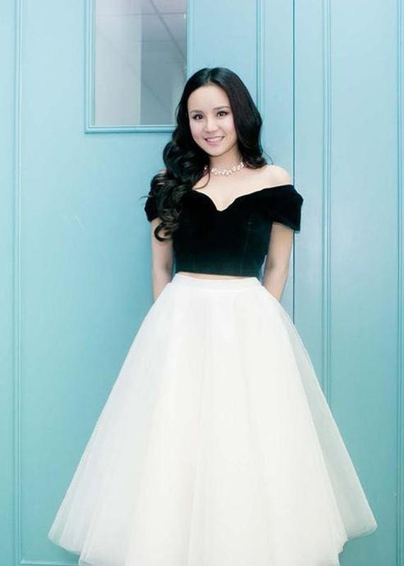 Yeu Tran Thanh Hari Won lien tuc dinh lum xum-Hinh-14
