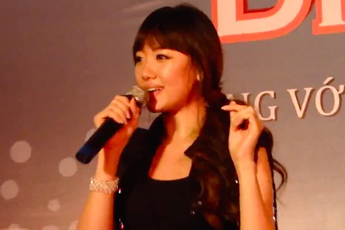 Yeu Tran Thanh Hari Won lien tuc dinh lum xum-Hinh-15