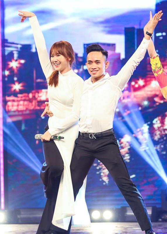 Yeu Tran Thanh Hari Won lien tuc dinh lum xum-Hinh-4