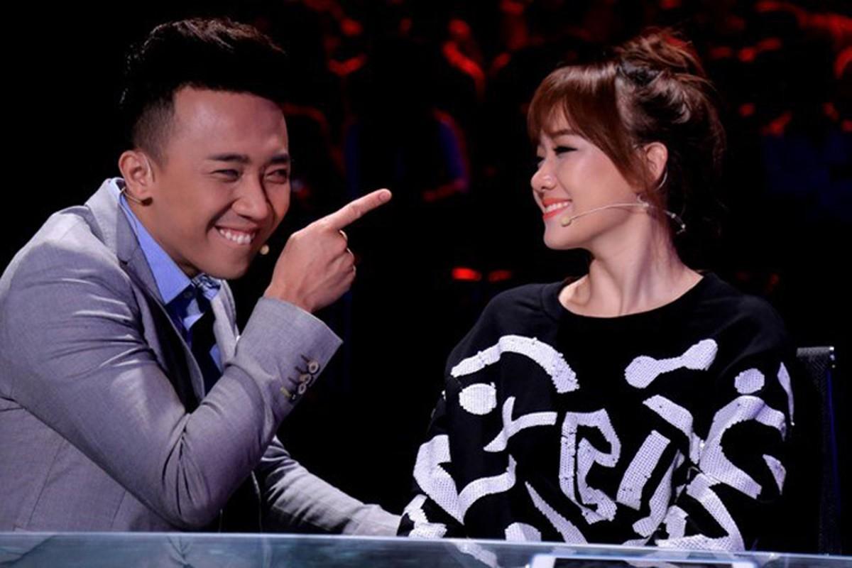 Yeu Tran Thanh Hari Won lien tuc dinh lum xum-Hinh-5