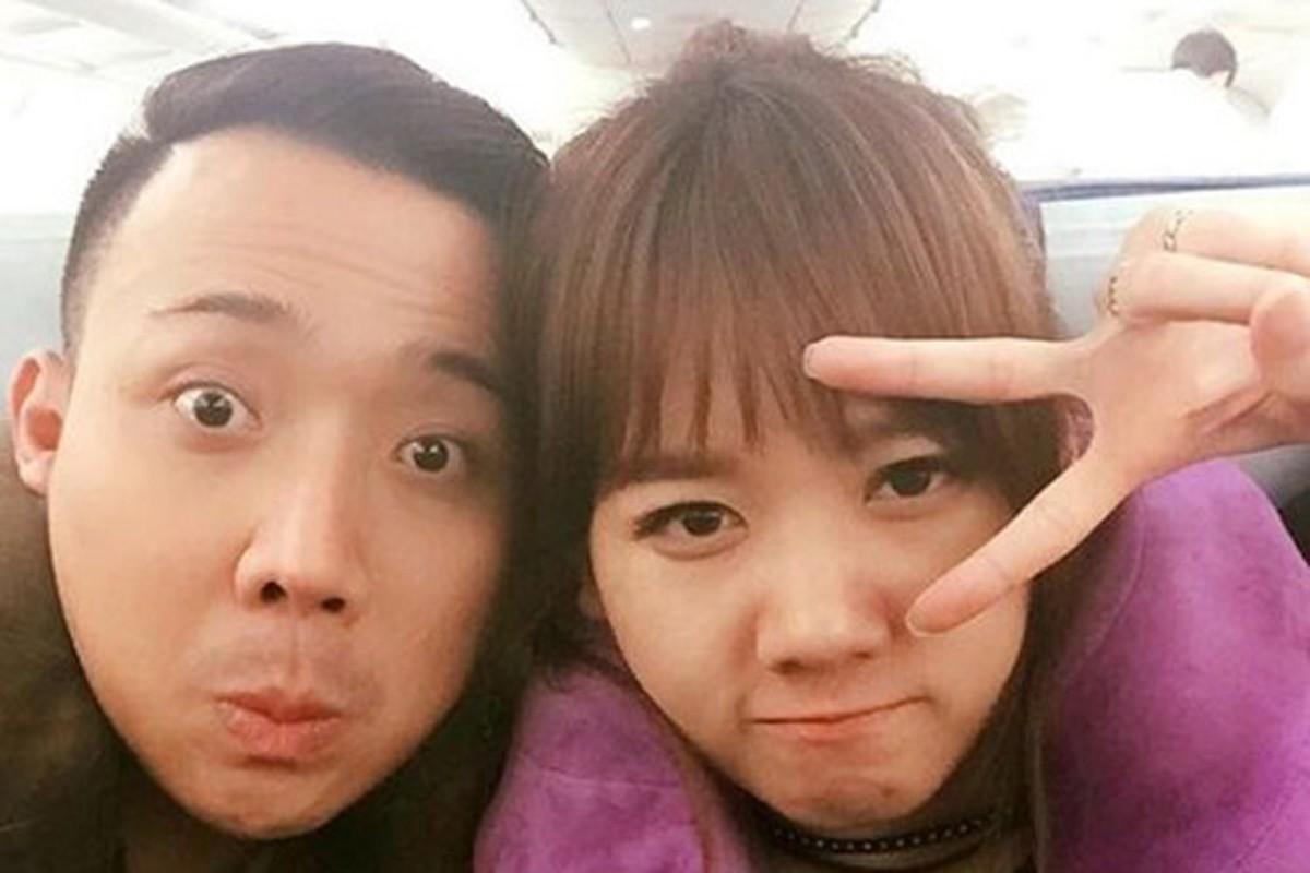 Yeu Tran Thanh Hari Won lien tuc dinh lum xum-Hinh-7