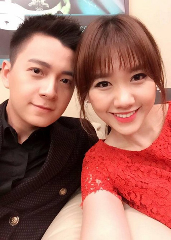 Yeu Tran Thanh Hari Won lien tuc dinh lum xum-Hinh-8