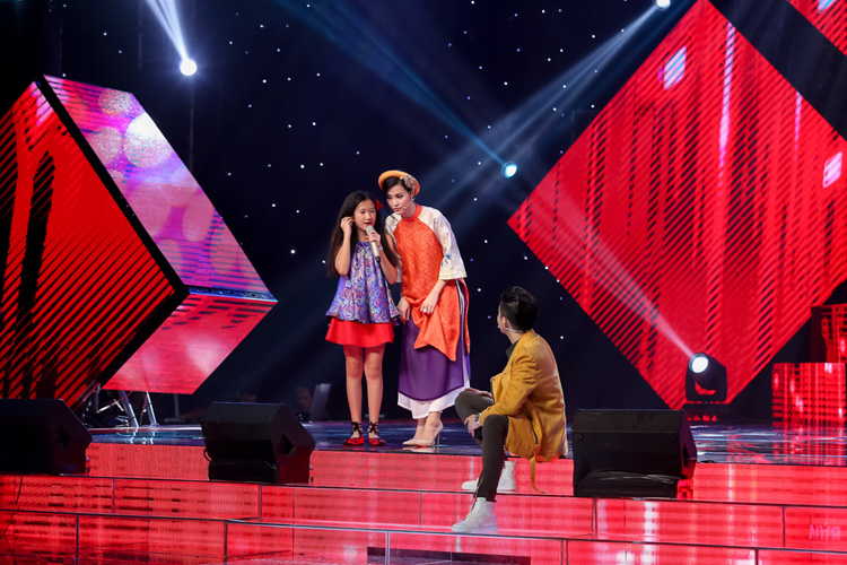 Vu Cat Tuong nga quy vi duoc giong ca opera nhi chon-Hinh-12