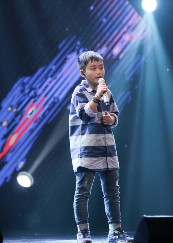 Vu Cat Tuong nga quy vi duoc giong ca opera nhi chon-Hinh-13
