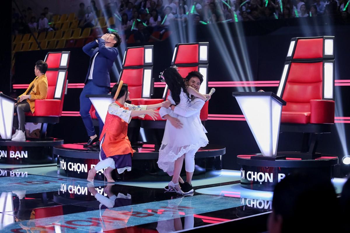 Vu Cat Tuong nga quy vi duoc giong ca opera nhi chon-Hinh-5
