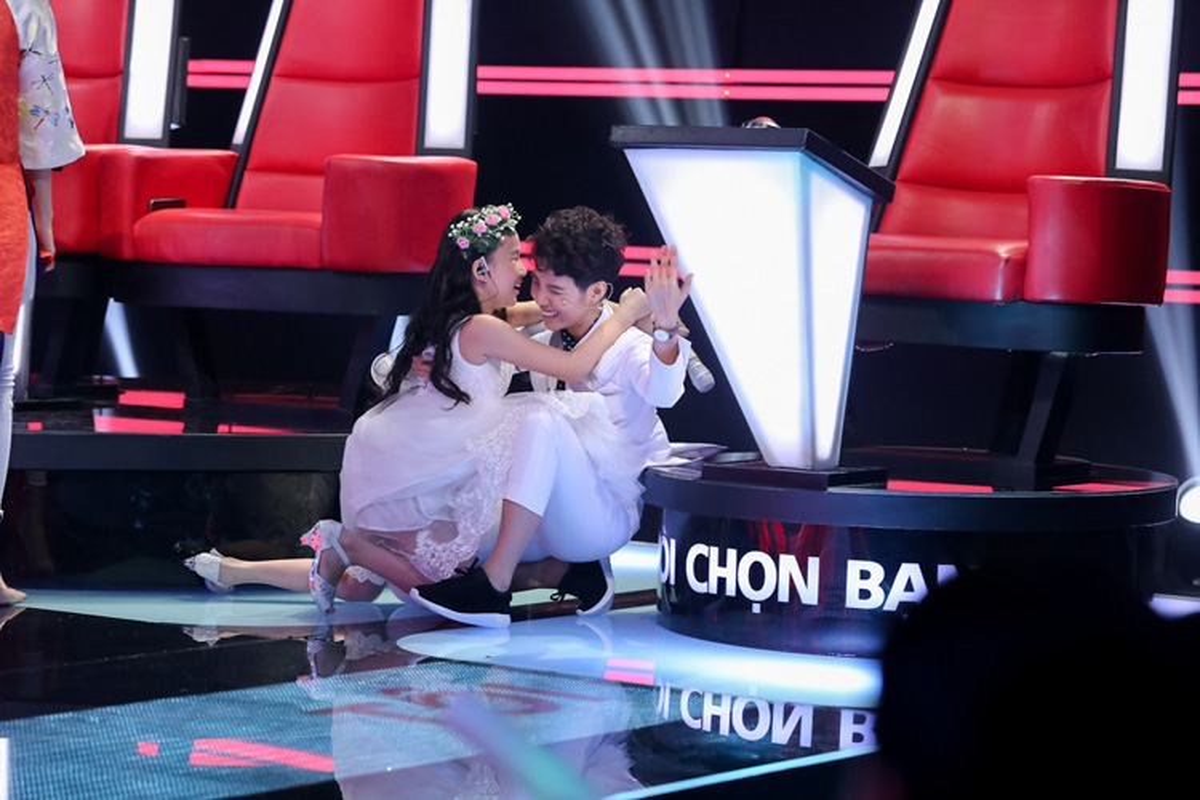 Vu Cat Tuong nga quy vi duoc giong ca opera nhi chon-Hinh-6