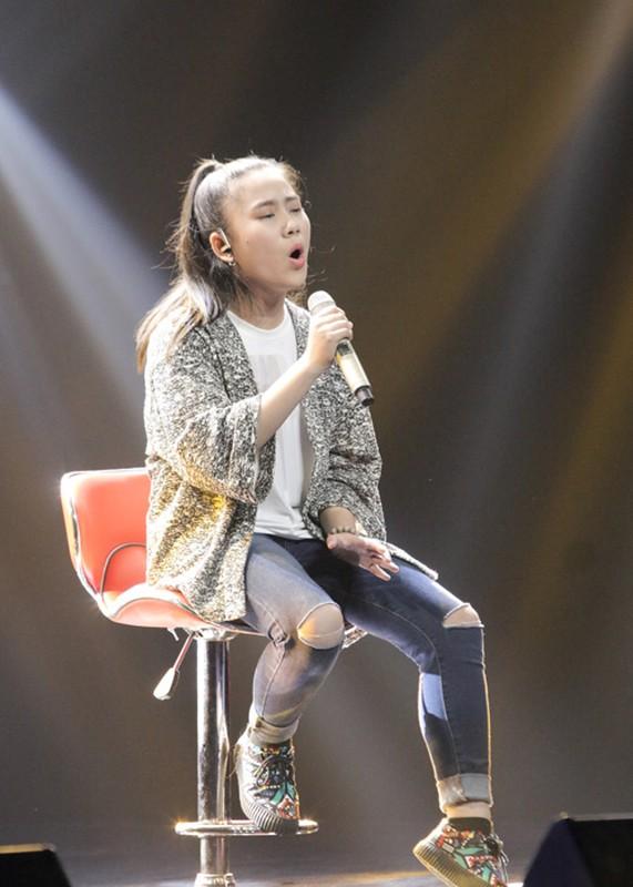 Vu Cat Tuong nga quy vi duoc giong ca opera nhi chon-Hinh-7