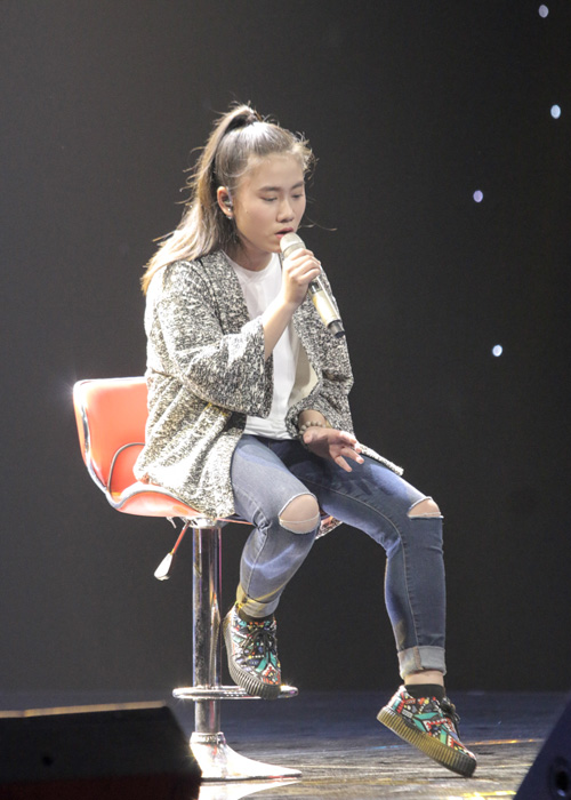 Vu Cat Tuong nga quy vi duoc giong ca opera nhi chon-Hinh-8