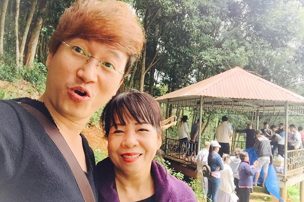 Ly Nha Ky Duong Trieu Vu trai long dip le Vu Lan-Hinh-10