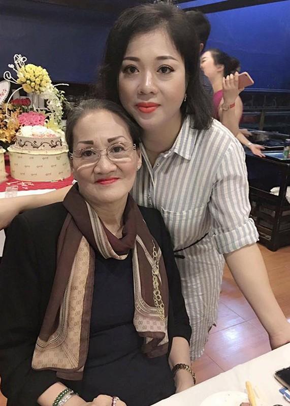Ly Nha Ky Duong Trieu Vu trai long dip le Vu Lan-Hinh-4