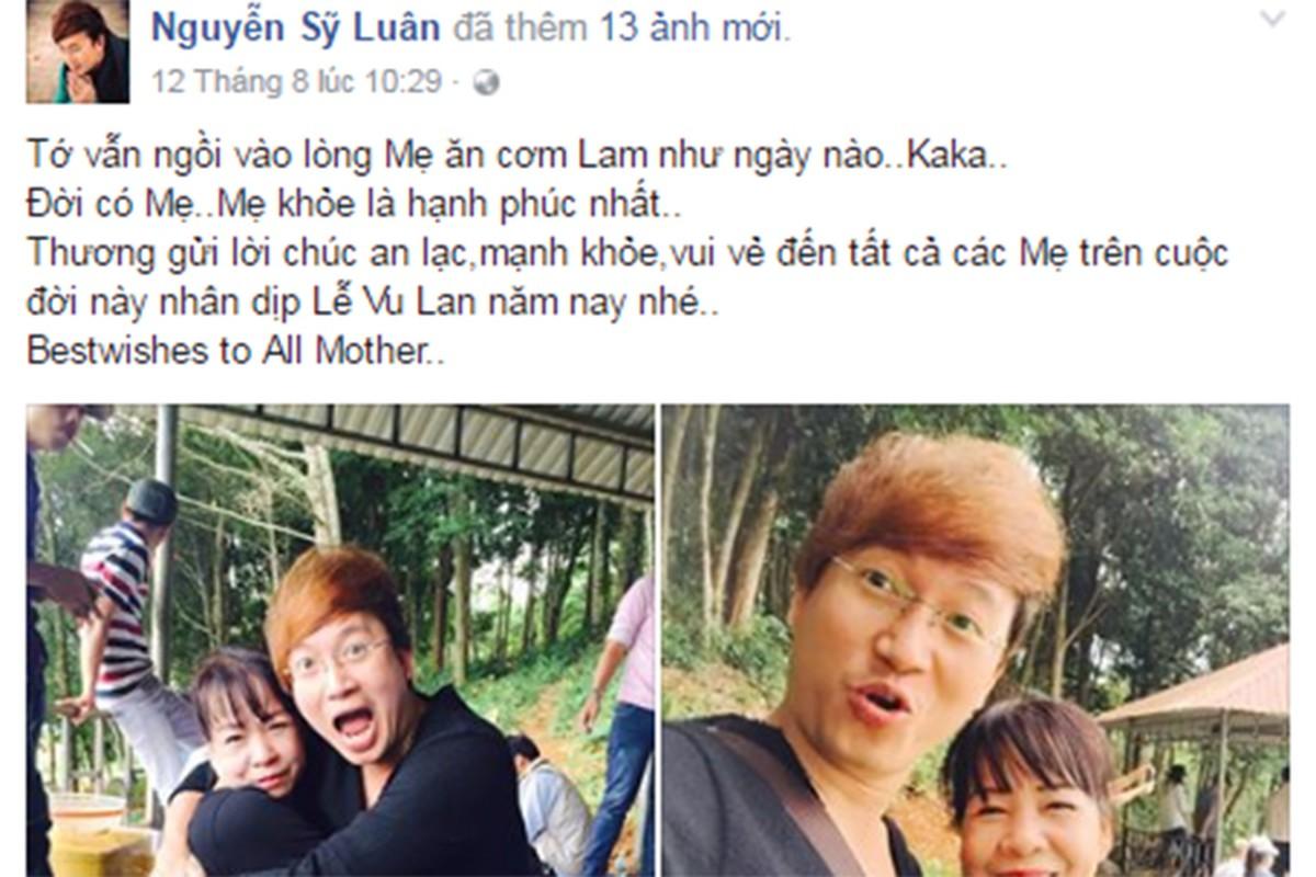 Ly Nha Ky Duong Trieu Vu trai long dip le Vu Lan-Hinh-8