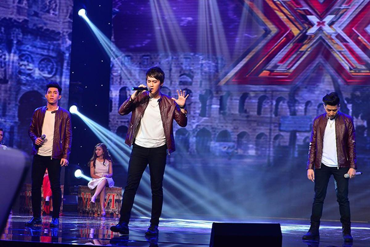 Ai se dang quang quan quan The X- Factor 2016-Hinh-13
