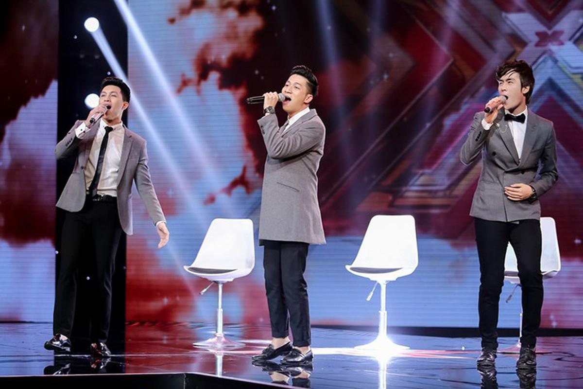Ai se dang quang quan quan The X- Factor 2016-Hinh-14