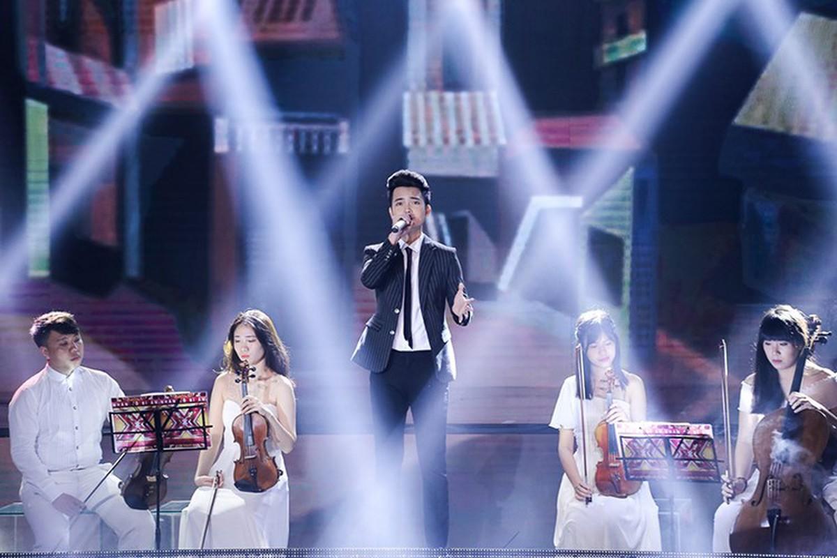 Ai se dang quang quan quan The X- Factor 2016-Hinh-9