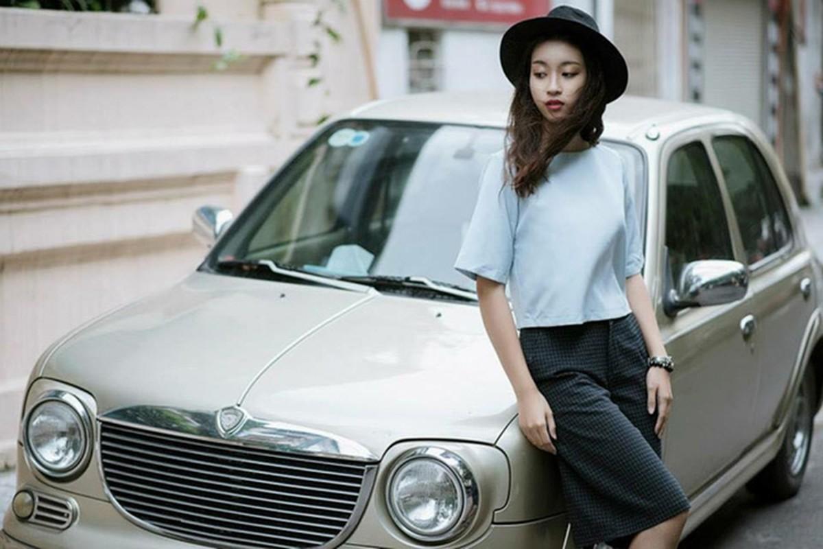 Thong tin thu vi it biet ve tan Hoa hau Do My Linh-Hinh-10