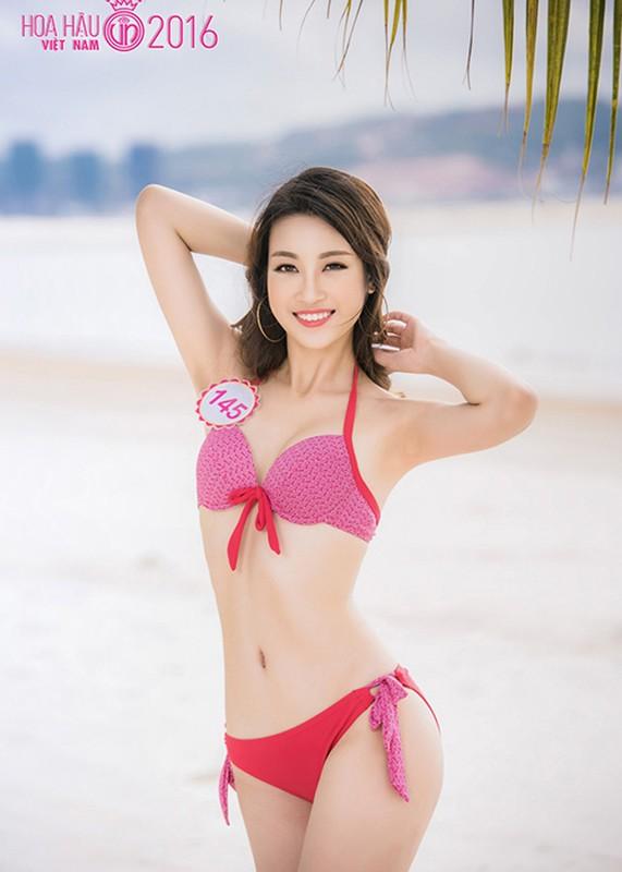Thong tin thu vi it biet ve tan Hoa hau Do My Linh-Hinh-3