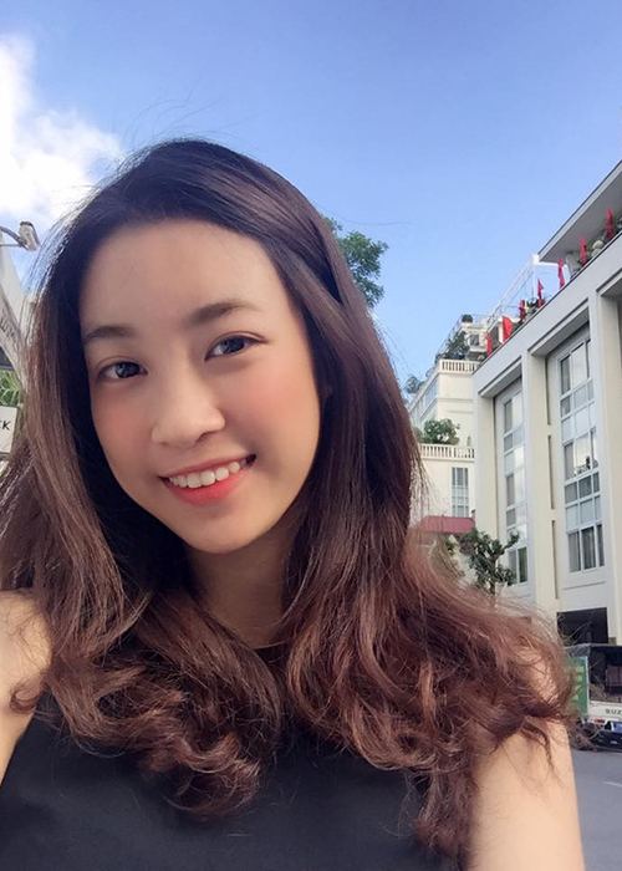 Thong tin thu vi it biet ve tan Hoa hau Do My Linh-Hinh-4