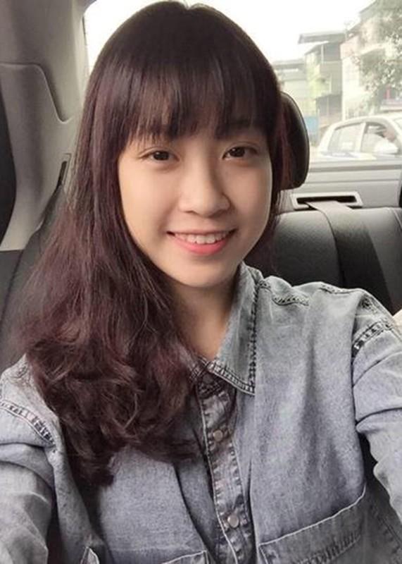 Thong tin thu vi it biet ve tan Hoa hau Do My Linh-Hinh-5